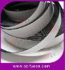 3M adhesive velcro tape