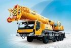 XCMG QY90K Truck Crane