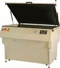 Screen Printing Exposing Machine
