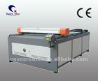 new industrial plasma cutting machine