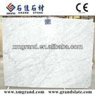 2012 Bianco venatino marble slab and tile price