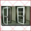 Economcal High Quality PVC Door