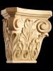 Wood Capital
