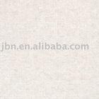 Polished porcelain tile-White Plati 60x60cm--IN STOCK