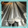 AISI 316 Stainless Steel Round Bar