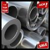 Aluminium Metal Pipes