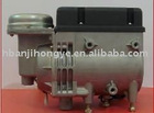 YJH-Q5 Series water heater, used for car truck etc