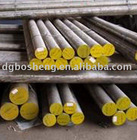 Alloy Steel AISI 4140/DIN 1.7225/42CrMo/SCM440