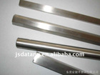 304 hot rolled stainless steel hex bar