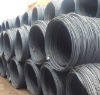 cold heading carbon steel wire
