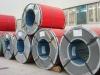 Pre-painted Galvanizede Steel