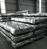 Galvanized Steel Coil/steel plate