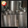 Best Price Of Galvanized Welded Wire Mesh