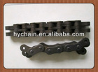 pitch leaf chains 1046