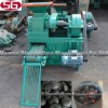 Low maintenance ball press making machine for sale(YQJ-290)