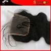 indian human hair wig