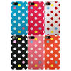 cases for iphone 5 covers for mobile phone