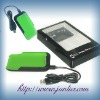 New arrival mobile phone battery charger for Apple 4