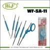 WF-SA-11, tools assist handle(assist tool),CE Certification.