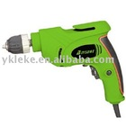 FL-ED005 10MM 850W ELECTRIC DRILL