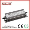 35w outdoor led drivers With CE ROHS
