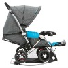 2012 new style Baby stroller