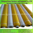 Silk screen printing mesh 40/60/80/100/120 mesh