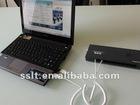 SSLT-DL-12088 Laptop security alarm