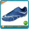 2012 latest fashion man football shoes