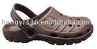Hot Selling EVA Sandals