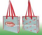 cooler shopping bag