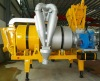 20t/h GCS-20 mix machinery