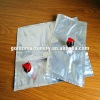aseptic plastic bags in box aseptic bags for apple paste