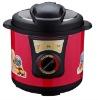 New design Electric pressure cooker,Pressure cooker price5L/6L--f