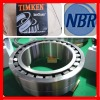 TIMKEN spherical roller bearing