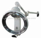 Angle Adjustable Hair Accelerator / Wall mounted Processor/ Hair Steamer Salon Equipment (#0190B)