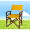 DS08 Wooden Folding Furniture