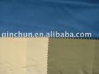 coated nylon taffeta/PU coating fabric