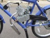 48cc/70cc Bicycle Engine 2 Stroke