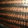 TA1 Rolled extrudeTitanium Clad Copper