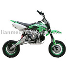 125cc Orion sytle Dirt Bike