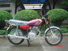 cg 125cc motorcycle