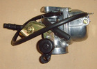 carburetor for ATV
