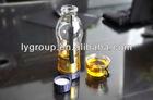 HOT! bpa free 580ml tea filter sport bottle ,traveling tea filter bottle