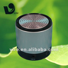 BT-01 Portable mini speakers for phones
