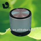 BT-01 Portable mini speakers for phones