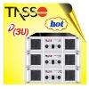 Audio amplifier (CE,RoHS)