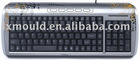 fashion designed International standard custom made factory directly price USB computer keyboard KB-01