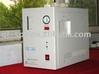 QL-500 Hydrogen Generator, CE Certificate