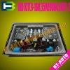 BEST 9004/HB1 HID 12V XENON KIT,35W,50W,55W,3000K,4300K,5000K,60000K,8000K,10000K,12000K,15000K,H1,H3,H4,H7,H8,H9,H10,H11,H13
